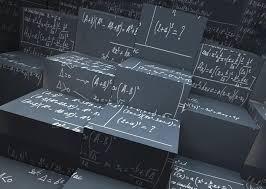 Проверка диссертации на плагиат борьба за уникальность Крыминформ Снизить процент уникальности могут самые разные факторы Это может быть обилие математических формул и стандартных таблиц Также оригинальность страдает от
