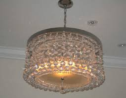 image of chandelier home depot