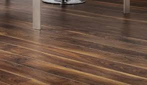 Superior ... Laminate Flooring Manufacturers In Usa ... Design