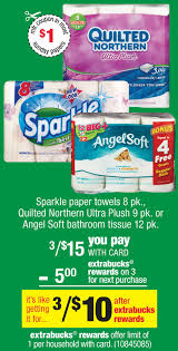 Quilted Northern Coupon - $1.00 off ANY Quilted Northern Bath ... & Print: Quilted Northern Bath Tissue Coupon · Screen Shot 2014-02-17 at  8.53.30 AM Adamdwight.com