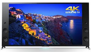 sony tv canada. review: new sony android x series 4k uhd tvs for 2015 tv canada