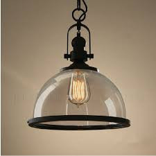 cheap vintage lighting. cheap light fixtures for high ceilings buy quality threshold directly from china fixture vintage lighting r