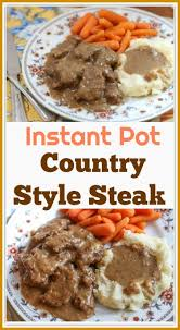 How To Make Turkey Pan Gravy  Food Network  Food NetworkHow To Make Country Style Gravy
