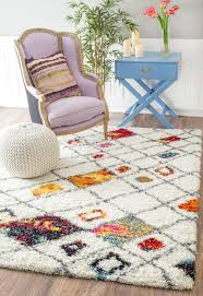 suddenly nuloom rug unusual margaretta gy from plush by nuloom