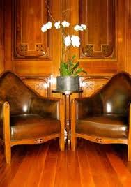 room deco furniture. Deco Divine Billiard RoomDeco FurnitureTraditional Room Furniture