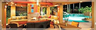 low cost outdoor living spaces design remodeling ca functional