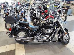 craigslist motorcycles for sale by owner. Beautiful Motorcycles Motorcycles For By Owner Beautiful Bikes Honda S With Craigslist Sale B