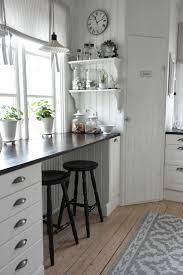 Little Kitchen 17 Best Ideas About Little Kitchen On Pinterest Small Apartments