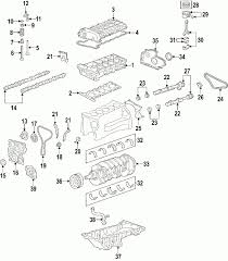 2006 Hummer H3 Sunroof Diagrams