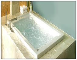 standard tub american americast princeton reviews