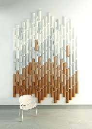 decorative acoustic panels. Decorative Acoustic Panels Interior Wall Panel Commercial Bamboo By Stone Designs Made Design