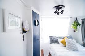 defining a legal bedroom may seem simple but despite clear building codes the process is wrought with grey areas requirements differ from county to county