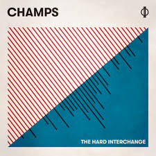 Find a range of champ cable connector to suit your needs from trusted suppliers, at astonishing prices and discounts. The Hard Interchange 2019 Champs High Quality Music Downloads 7digital Norge
