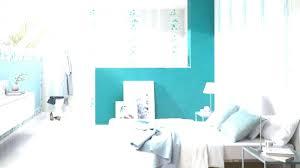 Schlafzimmer Grau Silber Elegant Frisch Tapete Blau Grau   Tapete  Schlafzimmer Silber