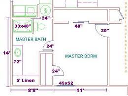 master bedroom design plans cool master bedroom design plans