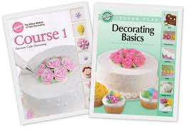 Michaels Decorating Classes Wilton Cake Decorating Classes Offered At Michael 39 S 20 For 4