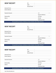 Taxi Receipt Template Malaysia Taxi Receipt Template Free With Cab Plus Malaysia Together Indian As