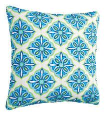 Newport Indoor Outdoor Throw Pillow