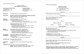 Resume Examples Uk New Resume Cv Resume Examples Uk Cv Examples Uk And International 17