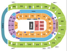 Luke Combs Tickets At Budweiser Gardens Thu Mar 28 2019 7