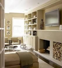 Wohnzimmer Design Beige Elegant Fotos Beige Wandfarbe 40
