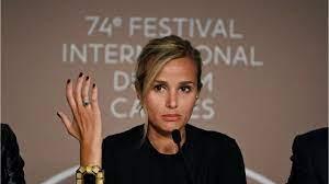 Titane : Julia Ducournau explique la ...
