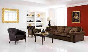 Awesome High Quality Living Room Furniture Decoration Ideas Cheap - High quality living room furniture