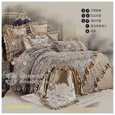 high quality linens and bedding new find more information about luxury bedding set wedding duvet cover