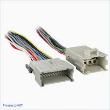 scosche wiring harness diagram free pressauto net Scosche Wiring Harness Color Code at Dodge Scosche Wiring Harness