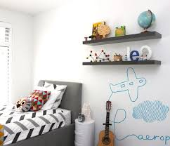 room theme airplane kidspace interiors