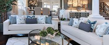 boston home design stores home design