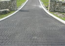 cost to resurface asphalt driveway. Simple Resurface Types Of Asphalt Driveway And Cost To Resurface I