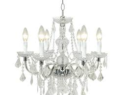 home depot chandeliers alluring dining room guide alluring crystal chandeliers lighting the