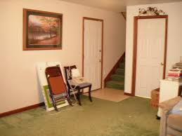 contemporary design white doors with wood trim white interior doors with stained wood trim