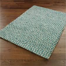 jelly bean teal gy rug by rug guru 1