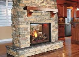 1000 ideas about vented gas fireplace on indoor outdoor see through fireplaces