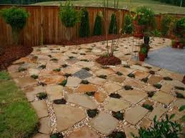 Patio ideas on a budget designs Paving Stone Patio Design Cheap Stone Patio Ideas Inexpensive Patio Ideas Interior Designs Flauminccom Homebase Decorating 42 Budget Patio Ideas Diy Landscaping Ideas On Budget Blog