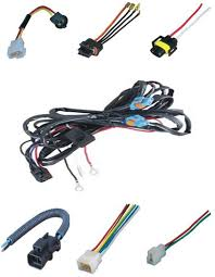 car wiring harness automotive wiring harness汽车线束