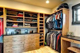 ideal bedroom with walk in closet walk in closet master bedroom master bedroom walk closet design
