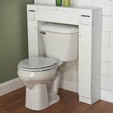 cabinets over toilet in bathroom. free standing 34\ cabinets over toilet in bathroom o