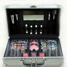professional makeup kits. hot sale professional makeup kit beauty kits