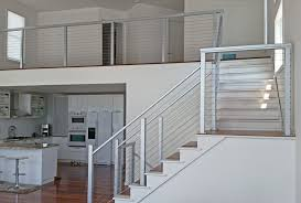 Staircase Railing Ideas stair railing ideas 4593 by guidejewelry.us