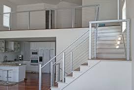 Staircase Railing Ideas stair railing ideas 4593 by xevi.us