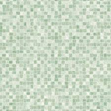 Non Slip Vinyl Flooring Kitchen Details About Cushion Floor Lino Vinyl Sheet Mosaic Tile Design