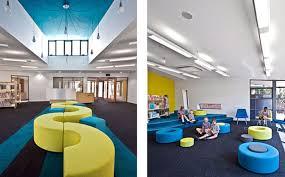 Florida Interior Design Schools Set