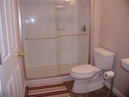 basement remodeling st louis. When Designing A Bathroom For Your St. Louis Basement Finishing Remodeling St