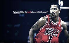 derrick rose wallpaper quotes. Wallpapers With Motive Polaroid Derrick Rose By Djgraphic Dcdj In Bulls Wallpaper On Quotes