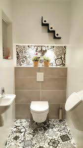 wc toilet jaren 30 urinoir christmas on downstairs toilet wall art with wc toilet jaren 30 urinoir christmas leuke idee n pinterest
