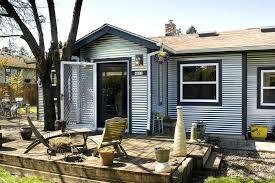 corrugated metal siding corrugated metal house siding woods corrugated metal siding cost per square foot