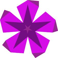 Resultado de imagen de dessins de fleurs